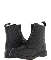 Dr. Martens - Coralie Quilted 8-Eye Boot