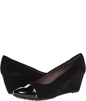 Geox shoes for women-Just For Trendy Girls - Just For Trendy Girls