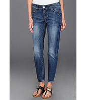 KUT from the Kloth - Brigitte Ankle Jean in Exceptional