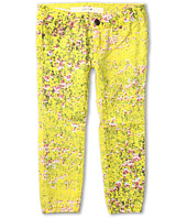 Joe's Jeans Kids - Girls' Printed Jegging in Fields Forever (Toddler/Little Kids)