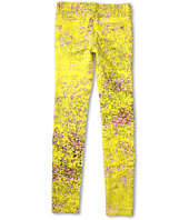 Joe's Jeans Kids - Girls' Printed Jegging in Fields Forever (Little Kids/Big Kids)