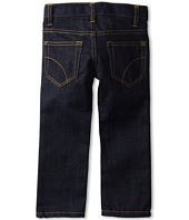 Joe's Jeans Kids - Boys' Brixton Straight & Narrow Jean in Fields (Toddler/Little Kids)