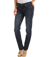 KUT from the Kloth - Diana Skinny in Wisee