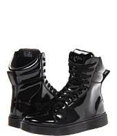 Dr. Martens - Mix PC Hi Top