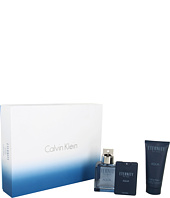 Calvin Klein - Eternity Aqua Men's Value Set