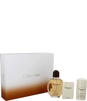 Calvin Klein - Obsession Men's Value Set