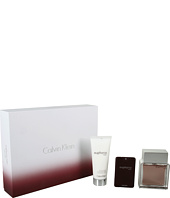 Calvin Klein - Euphoria Men's Value Set