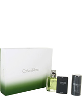 Calvin Klein - Eternity for Men Value Set