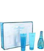 Davidoff - Cool Water Women's Gift Set