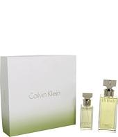 Calvin Klein - Eternity for Women Value Set