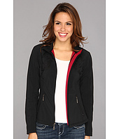 Ariat - Addy Softshell Jacket