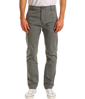 Levi's® Mens - Chino Pant