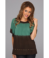 Ariat - Sonya Tunic