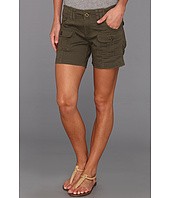 KUT from the Kloth - Cargo Short