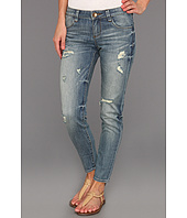 KUT from the Kloth - Brigitte Ankle Skinny in Escape