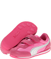 Puma Kids - Whirlwind VC (Toddler/Little Kid/Big Kid)