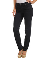KUT from the Kloth - Diana Skinny in Delight