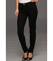 KUT from the Kloth - Diana Skinny in Black