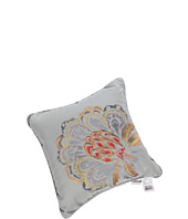 Croscill - Retreat Fashion Pillow