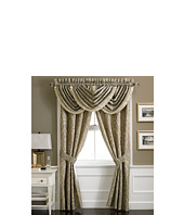 Croscill - Coppelia Waterfall Swag Valance