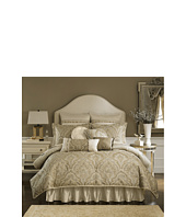 Croscill - Coppelia Comforter Set - Cal King