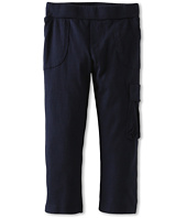 Splendid Littles - Boys' Always Cargo Pant (Toddler)