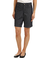 Dockers Petite - Petite Double Coin Pocket