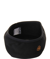 Ariat - Polortek Power Stretch Fleece Headband