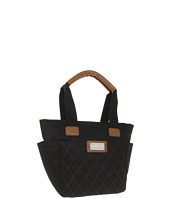 Ariat - Chelsea Small Tote