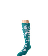 Ariat - Cross Sock Knee High