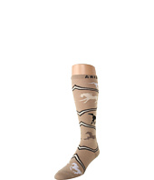 Ariat - Spirited Horse Knee High