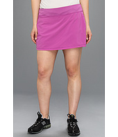 Ryka - Plus Size Pursuit Running Skirt