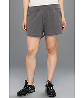 Ryka - Plus Size Pursuit Running Short