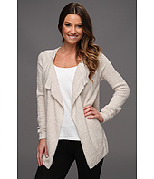 Barefoot Dreams - Bamboo Chic® Lite One Mile Wear Cardi