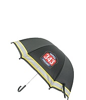 Western Chief Kids - Black FDUSA Umbrella