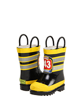 Western Chief Kids - F.D.U.S.A. Rainboot (Infant/Toddler/Youth)