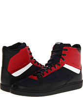 Just Cavalli - Hightop Sneaker