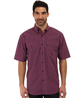 Roper - 8661 Summer Check - Wine