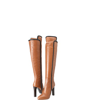 Roberto Cavalli - Calf Leather Boot