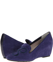 Hush Puppies - Emley Wedge SO