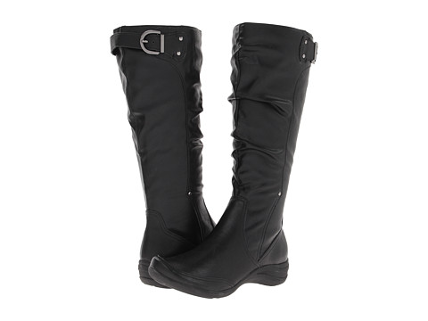 hush puppies alternative 18 wide calf boot 6pm