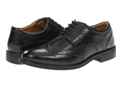Florsheim Portfolio Mens Shoes
