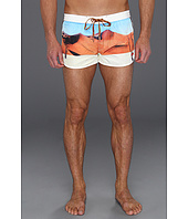 Diesel - Reef Swim Short ADR