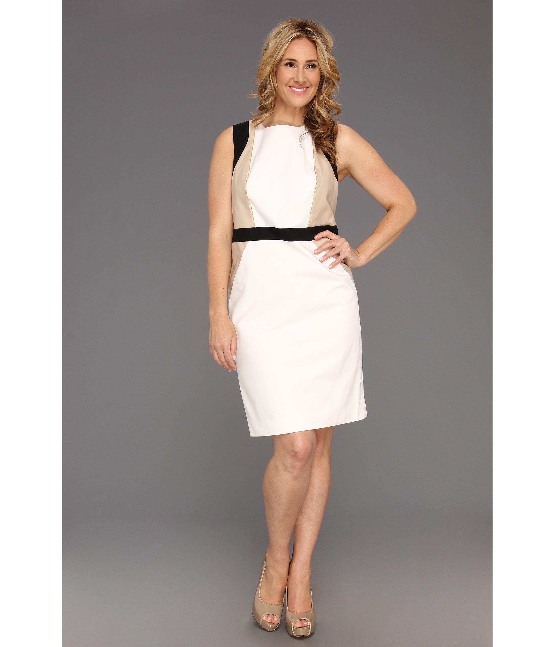 Womens Dresses Size 16