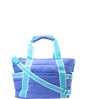 Crocs - Retro Quilt Diaper Bag