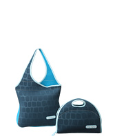 Crocs - Crocs® Neoprene Tote/Lunch Bag Combo
