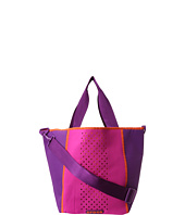 Crocs - Perforated Neoprene Tote