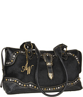 American West - Midnight Horizons East-West Tote