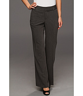 Dockers Misses - Besom Pocket Trouser