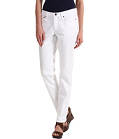 Dockers Misses - Five Pocket Skinny